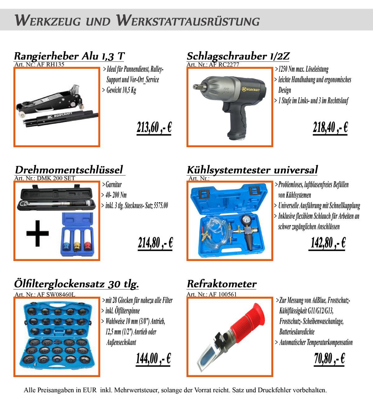 Werkzeug011014
