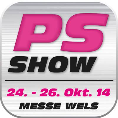 ps-show